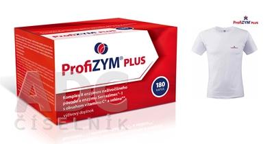 ProfiZYM Plus + darček