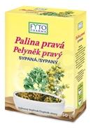 FYTO Palina pravá SYPANÁ