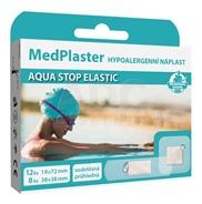 MedPlaster Náplasť AQUA STOP ELASTIC