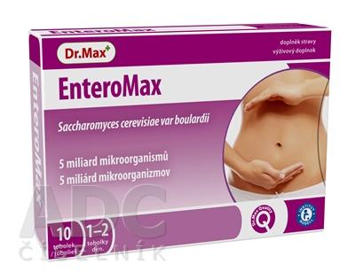 Dr.Max EnteroMax