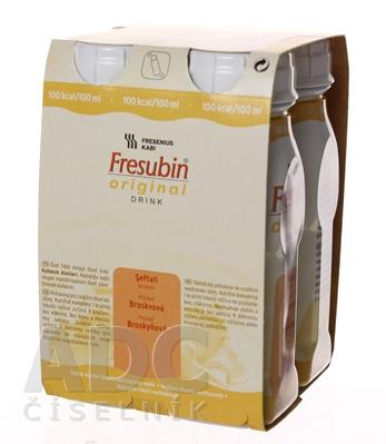 Fresubin Original DRINK