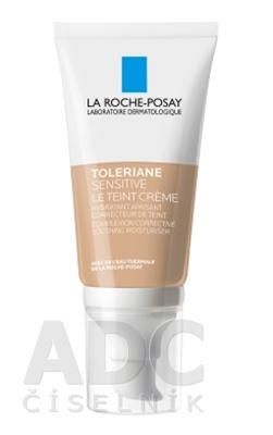 LA ROCHE-POSAY TOLERIANE SENSITIVE light