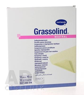 GRASSOLIND NEUTRAL