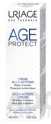 URIAGE AGE PROTECT DAY CREAM
