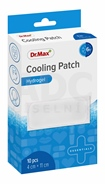 Dr.Max Cooling Patch Hydrogel