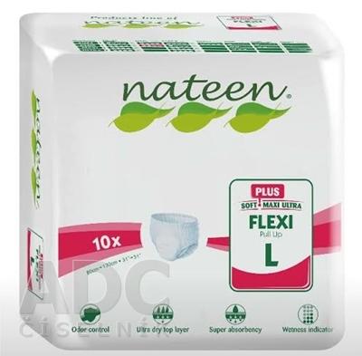 nateen FLEXI PLUS L/XL