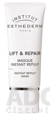 ESTHEDERM LIFT & REPAIR MASK
