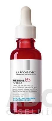 LA ROCHE-POSAY RETINOL B3 SERUM