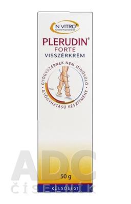 PLERUDIN FORTE