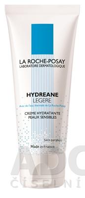 LA ROCHE-POSAY HYDREANE LEGERE 2015