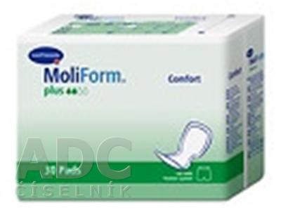 MoliForm Comfort Plus