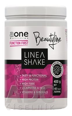 aone Nutrition LINEA SHAKE - Beauty