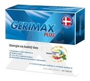 GERIMAX Plus