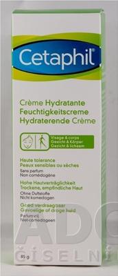 CETAPHIL hydratačný krém