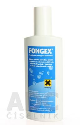 FONGEX
