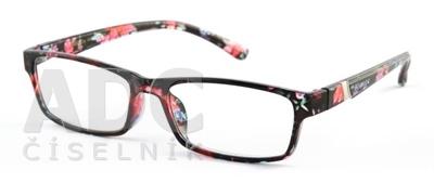 American Way okuliare na čítanie FLEX