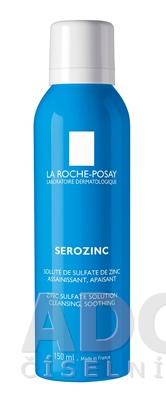 LA ROCHE-POSAY SEROZINC