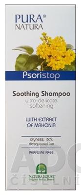 NH - Psoristop šampón
