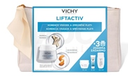 VICHY Antiage LIFTACTIVE PROMO bag 2019