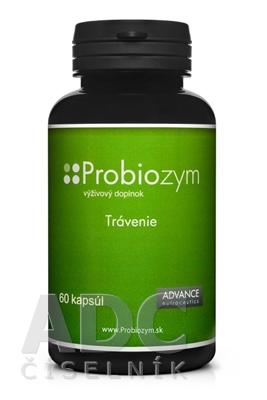 ADVANCE Probiozym