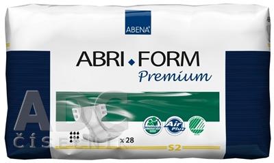 ABENA ABRI FORM Premium S2