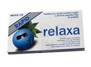 relaxa RAPID