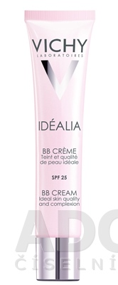 VICHY Idealia BB Medium