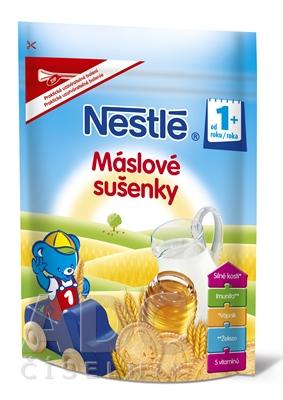 Nestlé Maslové sušienky