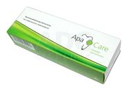 ApaCare Remineralizačná Zubná pasta