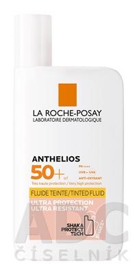 LA ROCHE-POSAY ANTHELIOS SHAKA FLUID SPF50+
