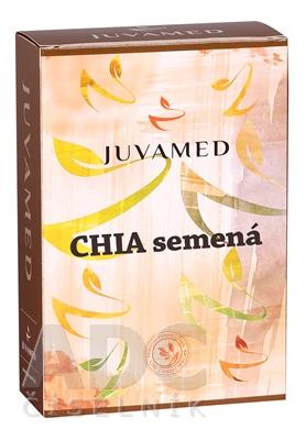 JUVAMED CHIA semená