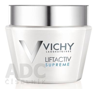 VICHY LIFTACTIV Supreme PNM