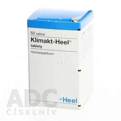 Klimakt-Heel