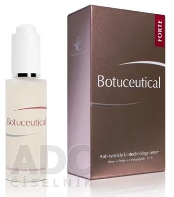 Botuceutical FORTE