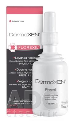 DermoXEN FLOREXIL