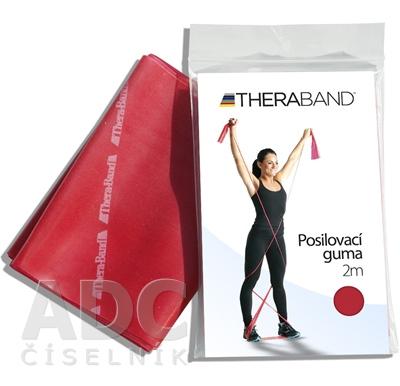 Thera-Band Posilňovacia guma 2m