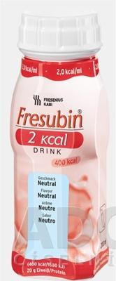 Fresubin 2 kcal DRINK