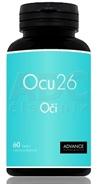 ADVANCE Ocu26