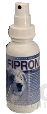 FIPRON spray
