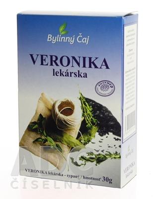 JUVAMED VERONIKA LEKÁRSKA - VŇAŤ