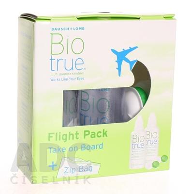 b28ddc5af Biotrue multi-purpose solution flight pack - ADC.sk