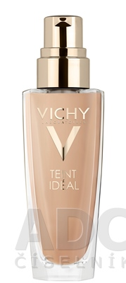 VICHY TEINT IDEAL 45 MAKE UP FLUID