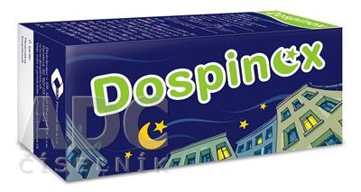 Dospinox