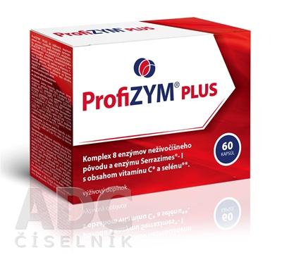 ProfiZYM Plus