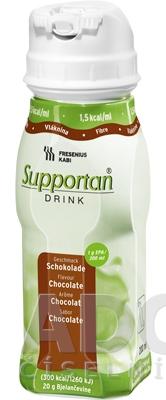 Supportan DRINK