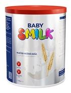 BABYSMILK  mliečno - ryžová kaša