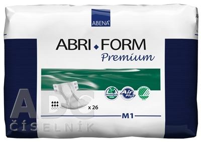 ABENA ABRI FORM Premium M1