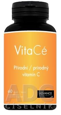 ADVANCE VitaCé