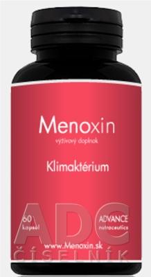 ADVANCE Menoxin