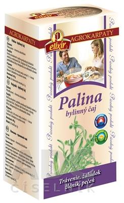 AGROKARPATY PALINA